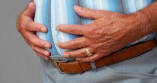 عواقبها خطيرة.. 8 أعراض صحية يجب ألا يتجاهلها الرجال