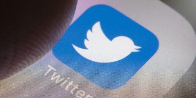 تويتر تبرم صفقة تحولها إلى منصة صوتية