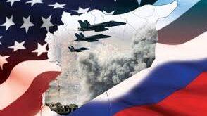 موسكو: بإمكاننا التعاون مع واشنطن في سوريا