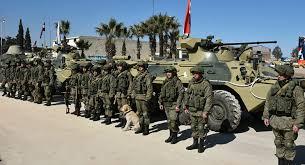 لا أحد يسير قبل مرورهم... مهندسون عسكريون روس يتحدثون عن عملهم في سوريا