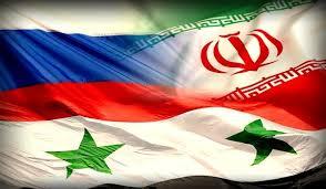 تعرف على أبرز الاتفاقيات التي وقعتها سورية مع روسيا وإيران في 2020