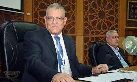 وزير الزراعة: الفساد يعيق تنفيذ الكثير من الملفات