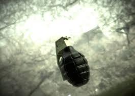 قنبلة تودي بحياة شاب في السويداء