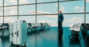 2021 عام السفر بأقل التكاليف