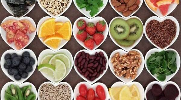 تنظيف الكبد من السموم بالمشروبات والأطعمة الطبيعية في المنزل