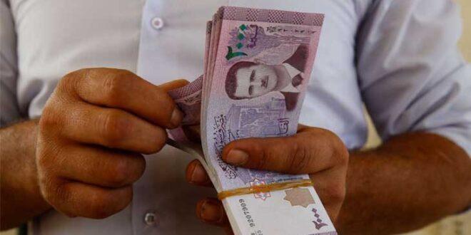 اقتصادي: من الأجدى منح الدعم الحكومي نقداً عبر البطاقة الذكية