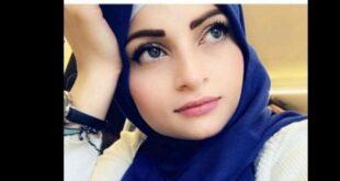 اليوتيوبر السورية أم سيف تودع جمهورها.. هل تعرضت للتهديد أم تسعى للمزيد من الشهرة؟