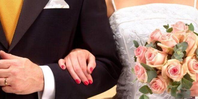 زواج التجربة يثير جدلاً واسعاً في مصر