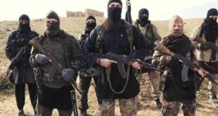 التنظيم يبدل معادلاته السورية: حرب استنزاف طويلة..