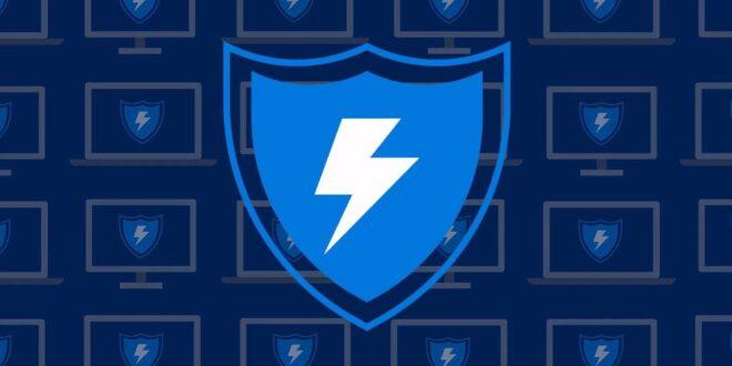 Microsoft Defender يعالج البرامج الضارة تلقائيًا