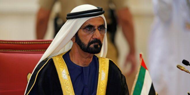 الإمارات تمنح جنسيتها لهذه الفئات وتسمح لهم بالاحتفاظ بجنسياتهم الأصلية
