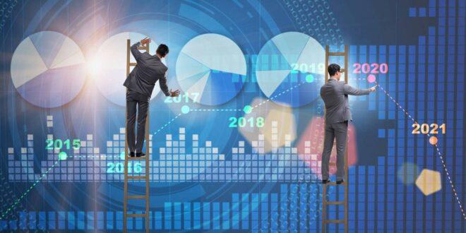 توقعات خبراء الاقتصاد لـ2021