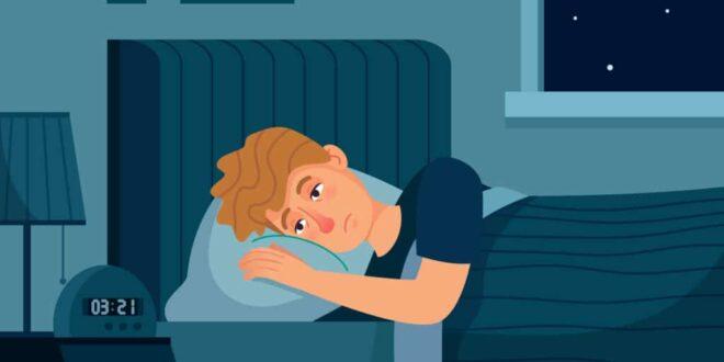 أمازون تطور أداة لتعقب توقف التنفس أثناء النوم