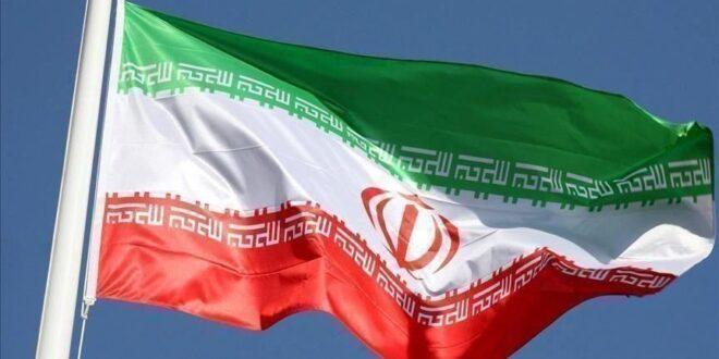 طهران: الجامعة العربية لم يعد لها وجود