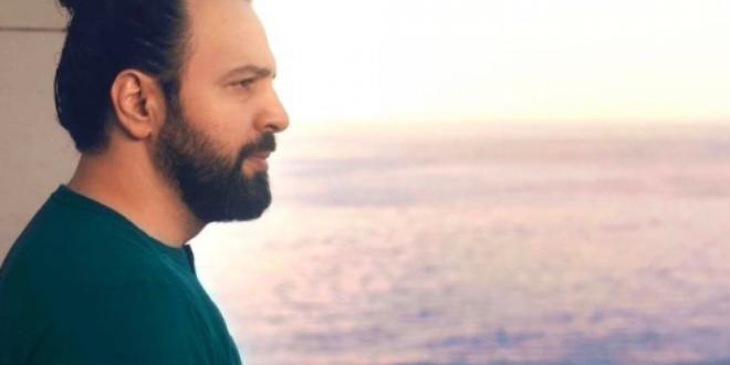 تيم حسن يربط شعره... ووفاء الكيلاني ترد على أخبار الطلاق بطريقتها
