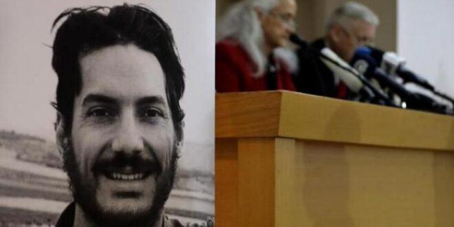الأميركيون المحتجزون في سوريا.. هل يفعّل إبراهيم وساطته مع إدارة بايدن؟