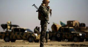مسؤول أمريكي ينهي حلم قسد بتأسيس دولة كردية.. لماذا الان؟