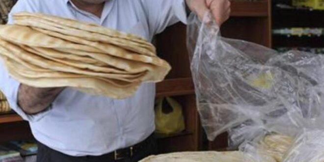 الوزير البرازي يهدد من يسرق مخصصات المواطنين بأقسى العقوبات