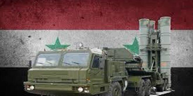 تحذيرات من نفاذ صبر سوريا وصواريخ روسيا