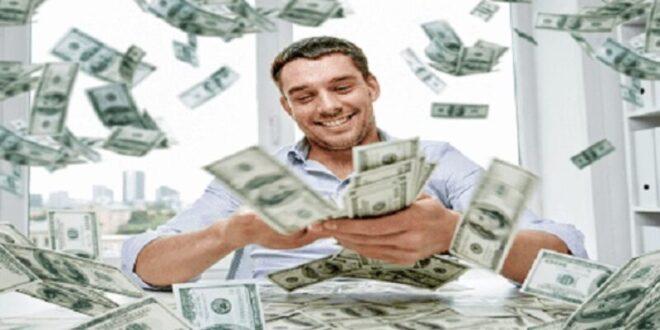 ستصاب بالصّدمة.. هل تعلم حجم ثروتك لو استثمرتَ 1000 دولار في بيتكوين في 2010!؟