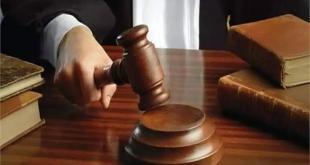سابقة قضائية.. محكمة تلزم زوج بالرجوع إلى بيت الطاعة