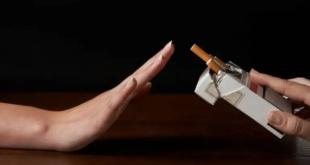 طريقة سحرية لإعادة الرئتين إلى طبيعتها بعد التوقف عن التدخين!