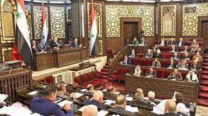 عضو مجلس شعب يفجر فضيحة تتعلق بوزارة النفط تحت القبة