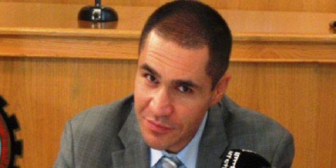 """فارس الشهابي: """"قضية السكر"""" تؤكد ان """"السورية للتجارة"""" تُدار بعقلية دكنجي صغير!"""