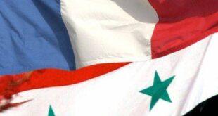 فرنسيات محتجزات في سوريا يبدأن اضرابا عن الطعام للمطالبة بإعادتهن إلى بلادهن