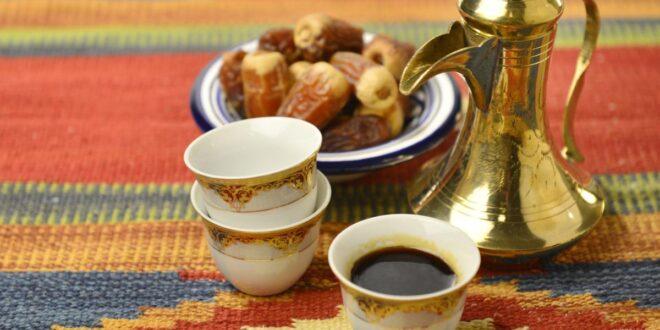 فوائد القهوة العربية الصحية… تعرّفي إليها