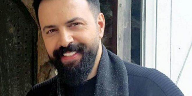 في عيد ميلاده الـ44.. حكايات تيم حسن مع جميلات الوسط الفني