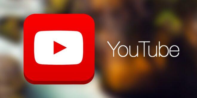 كيف تقوم بتحميل قائمة تشغيل كاملة من اليوتيوب في خطواتٍ بسيطة؟