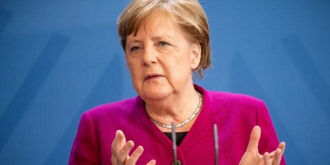 كيف تنقذ ألمانيا شركاتها من الإفلاس في زمن كور ونا؟