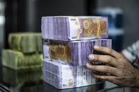 نائب في البرلمان: مشروع قانون الذمة المالية مخالف للدستور السوري