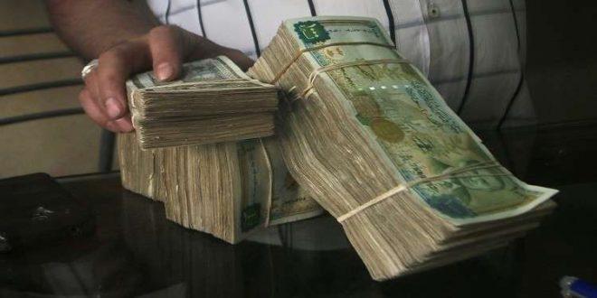 القادري: الحاجة ملحة لزيادة الرواتب سبعة أضعاف لتأمين النفقات اليومية