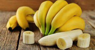 قد يسبب الوفاة..تجنب تناول الموز مع هذه الأطعمة