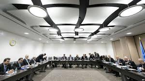 منصة القاهرة تنفي أي لقاءات أو مقترحات بإنشاء مجلس عسكري للحكم في سوريا