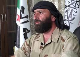 """من زعيم ميليشيا إلى مليونير ثم مُبعَد.. """"أحمد العودة"""" خارج معادلة درعا"""