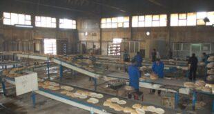 قلة اليد العاملة وغلاء الأسعار تطال المخابز السورية