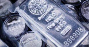 ارتفاع أسعار الفضة .. والفضل لمواقع التواصل !