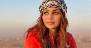 لبنان.. تطورات جديدة بقضية مقتل عارضة أزياء لبنانية