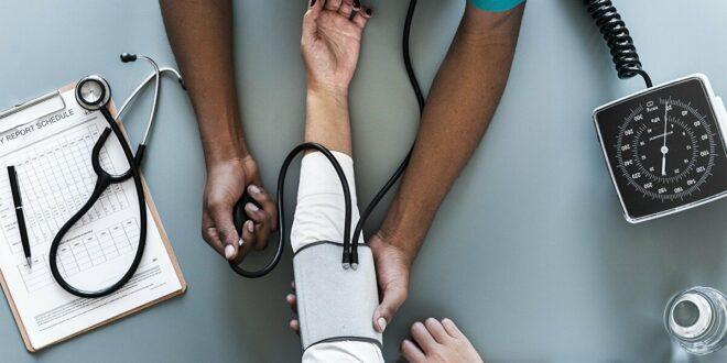 3 شروط لقياس ضغط الدم بشكل صحيح