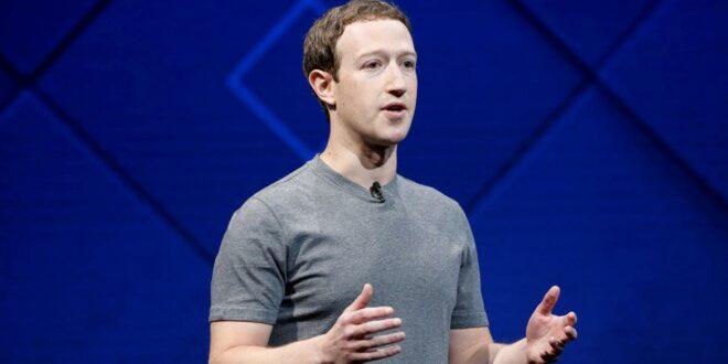 """""""بلوك لقارة بأكملها"""".. أسباب الحرب بين فيسبوك وأستراليا، ومن هو الملياردير الذي ساهم في إشعالها"""