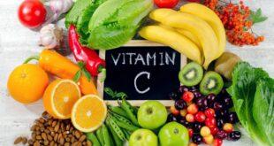 كنز صحي مجهول.. 8 أطعمة غنية بفيتامين C أكثر من البرتقال