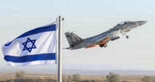 إسرائيل... تحرك عسكري مفاجئ استعدادا لحرب على الجبهة الشمالية