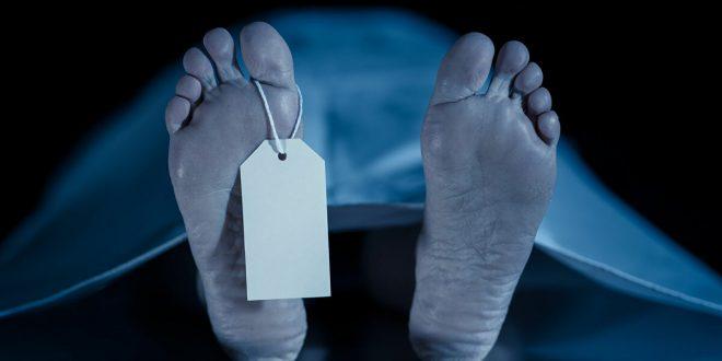 بناء على شهادات مئات المرضى... طبيب يكشف ما يشعر به الإنسان عند الموت