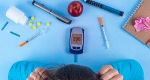 التزم بها فوراً..10 نصائح ذهبية لمرضى السكري