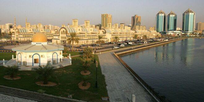 رجل أعمال في الإمارات يمنح رواتب لزوجات موظفيه