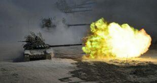 """أربكت إيران واستخدمها حافظ الأسد... ترقية دبابة """"تي 72"""" تدخلها فئة الجيل الثالث"""