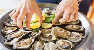 5 أطعمة منتشرة تعرض صحتك للخطر